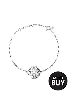 links-of-london-sterling-silver-timeless-braceletnbsp-add-item-lxv4l-to-basket-to-receive-free-bracelet-with-purchase-for-limited-time-only