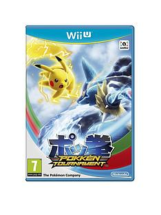 nintendo-pokken-tournament