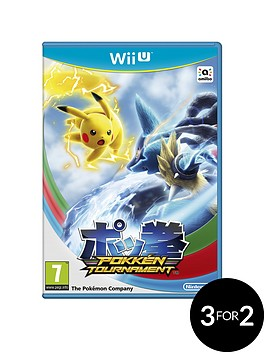 nintendo-wii-u-pokken-tournament