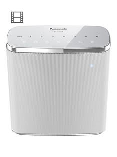 panasonic-all-series-sc-all05eb-w-wireless-multi-room-speaker-system-white