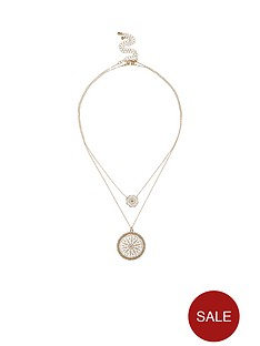 river-island-layered-filigree-necklace
