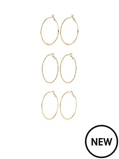 river-island-multi-pack-hooped-earrings