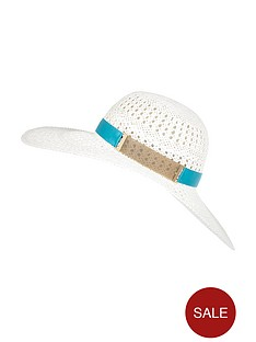 river-island-metal-detail-straw-hat