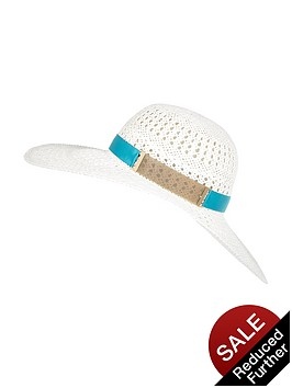 river-island-metal-detail-straw-hat
