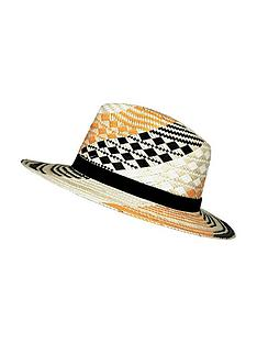 river-island-pattered-straw-fedora