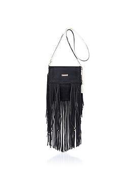 river-island-fringed-festival-crossbody-bag
