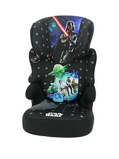 star-wars-befix-group-23-high-back-booster-seat