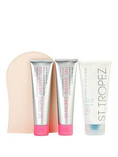 st-tropez-exclusive-contour-queen-beauty-event-bundle-deal
