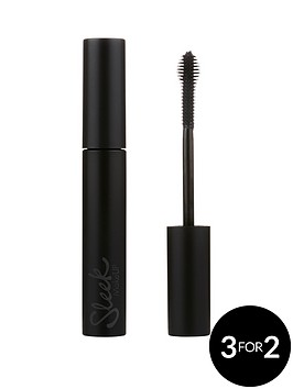 sleek-full-fat-lash-mascara
