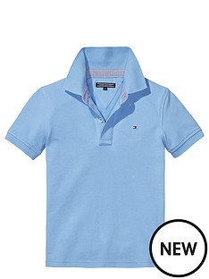 tommy-hilfiger-ss-classic-polo-light-blue