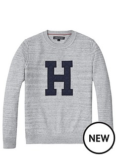 tommy-hilfiger-boys-crew-neck-sweater