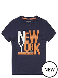 tommy-hilfiger-boys-new-york-t-shirt