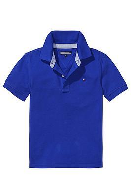 tommy-hilfiger-boys-classic-pique-polo-shirt