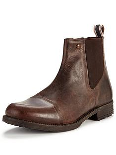 jack-jones-jack-amp-jones-simon-leather-chelsea-boot
