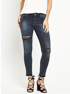 v-by-very-distressed-skinny-jeans-with-raw-hem