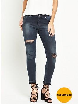 v-by-very-distressed-skinny-jeans-with-raw-hem