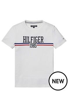 tommy-hilfiger-1985-hilfiger-tee