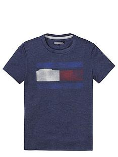 tommy-hilfiger-boys-flag-logo-t-shirt