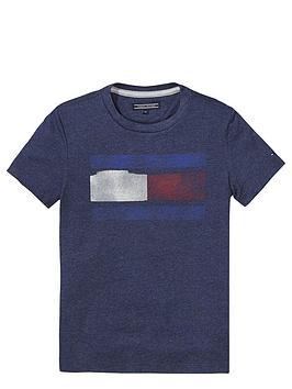 tommy-hilfiger-boys-flag-logo-t-shirt