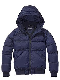 tommy-hilfiger-hooded-bomber-jacket
