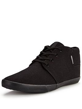 jack-jones-jack-amp-jones-vertigo-canvas-chukka-boot
