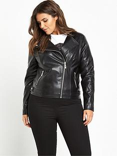 so-fabulous-pu-biker-jacketnbsp