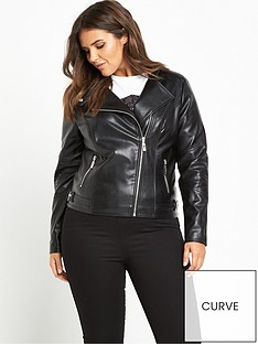 v-by-very-curve-pu-biker-jacketnbsp