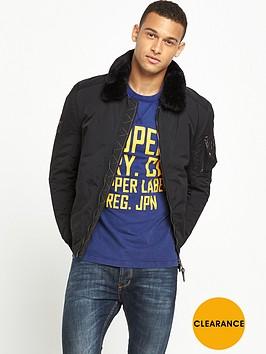 superdry-winter-flite-jacket