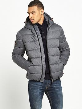 superdry-sports-jacket