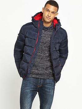superdry-sports-jacket