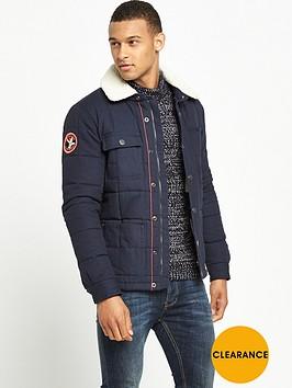 superdry-redford-jacket