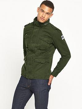 superdry-rookie-field-jacket