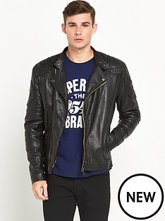 superdry-endurance-leather-indy-jacket