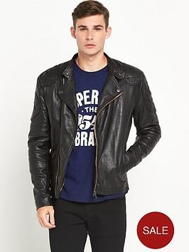 superdry-endurance-leather-indy-jacket