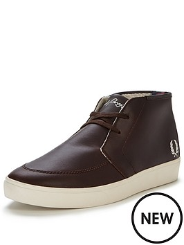 fred-perry-fred-perry-shields-mid-shearling-lined-chukka-chocolate