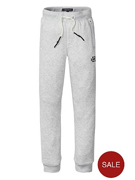 tommy-hilfiger-boys-quilted-sweat-pants