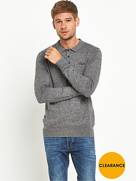 superdry-orange-label-knit-polo