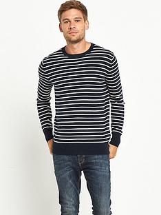 superdry-orange-label-stripe-crew