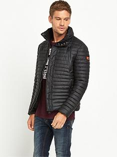 superdry-rain-racer-jacket