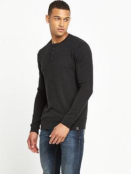 superdry-orange-label-grandad-knit