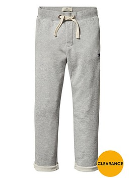 scotch-shrunk-boys-sweat-pants