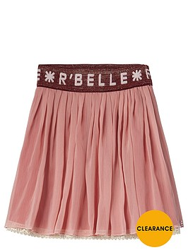 scotch-rbelle-girls-double-layer-skirt