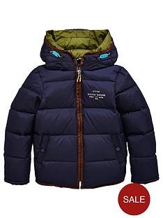 scotch-shrunk-boys-down-jacket