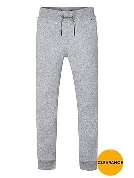 tommy-hilfiger-jogger-grey