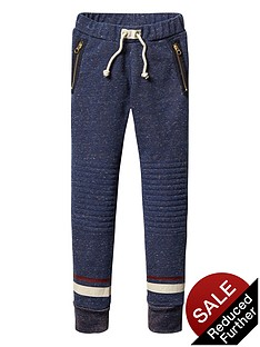 scotch-rbelle-girls-sweat-pants