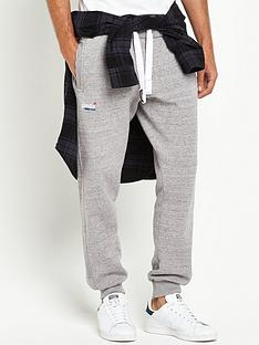 superdry-orange-label-tipped-jogger