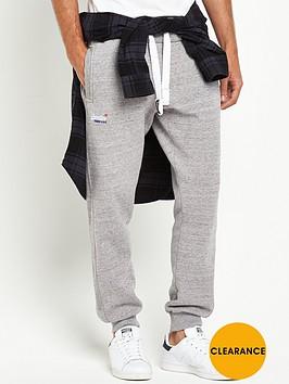 superdry-orange-label-tipped-jogger