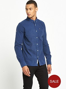 superdry-ultimate-oxford-long-sleeve-shirt