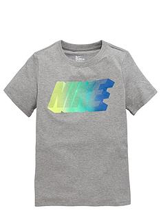nike-nike-older-boys-gradient-tee