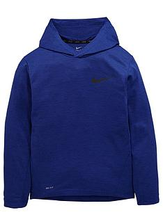nike-older-boys-training-hoodie